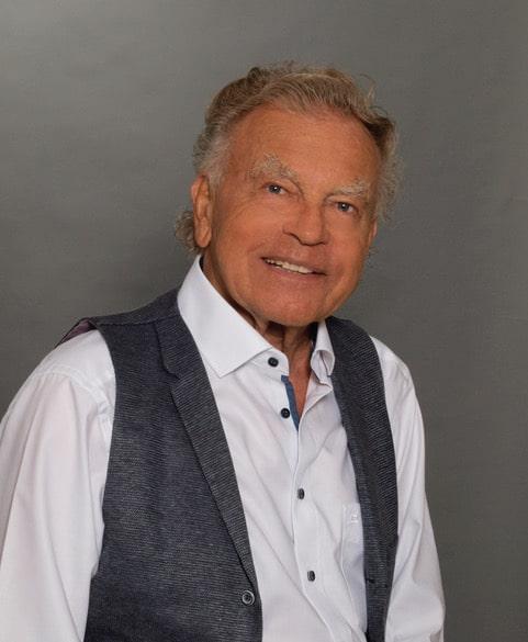 Horst Babinsky
